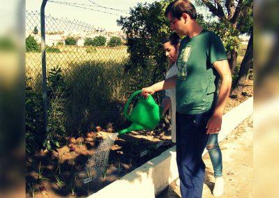 Taller-Jardinería.-(RGA-y-Psicodeficientes)-(2)